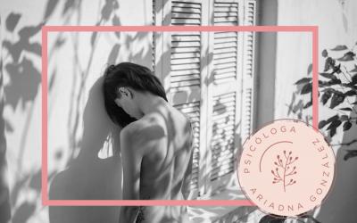 Secuelas en la  sexualidad tras el cáncer, ¿adiós sexo? #OctubreRojo (1/3)