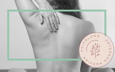 Cómo detectar a tiempo el Melanoma o cáncer de piel (Síntomas)