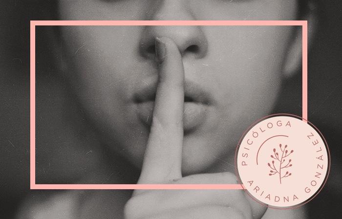 Conspiración del Silencio: cuándo NO DECIRLE que tiene cáncer