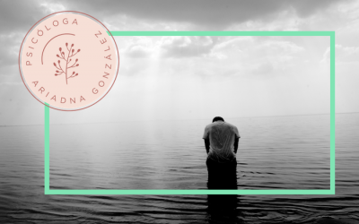 12 predisponentes a la depresión en personas con cáncer