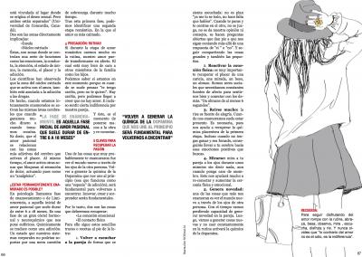 Segunda parte del artículo para Noemelia - 3.marzo.2014