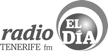 """Entrevista en Radio El Día con Hortensia Fernández en """"La tarde al Diá"""" por el Día Mundial contra el cáncer - 5.febrero.2015"""