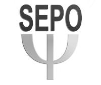 Logo Sepo