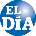 Logo periódico el día