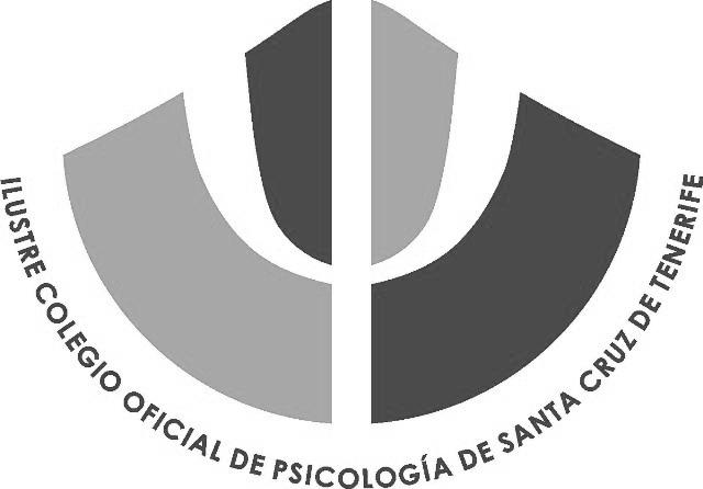 Cop Tenerife