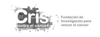 Logo Cris contra el cáncer
