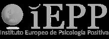 logo Iepp