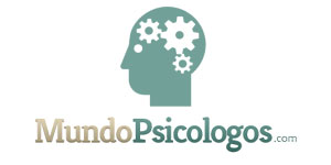 Logo mundipsicologos