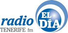 Logo Radio el Día