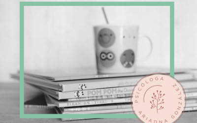 Formación, libros y primeros pasos para convertirte en un gran Psicooncólogo – Bibliografía para estudiantes