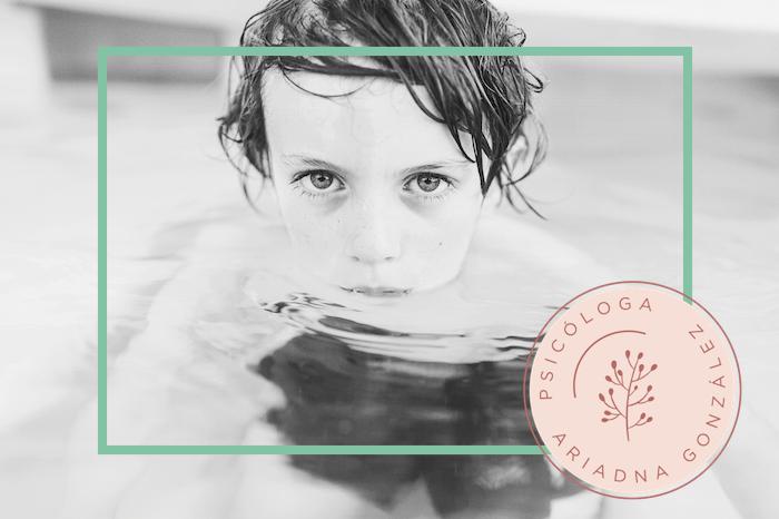 Síntomas del cáncer infantil #detecciónprecoz