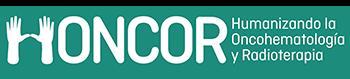 Honcor