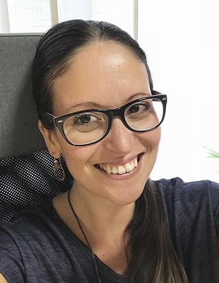 Ariadna González