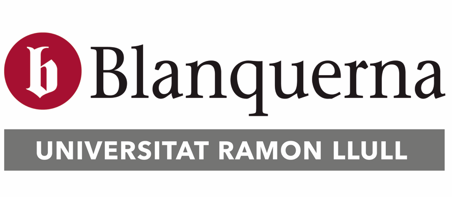 Universidad de Blanquerna