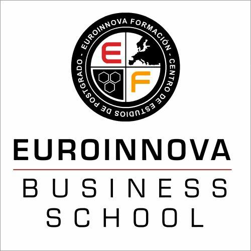 Euroinnova